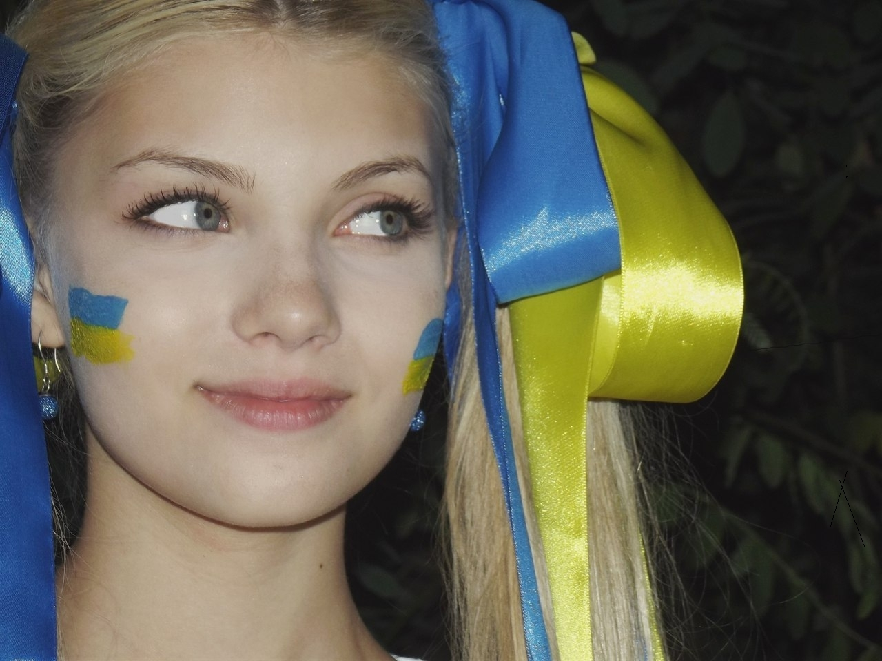 Секс девочки украинки 17 фотография